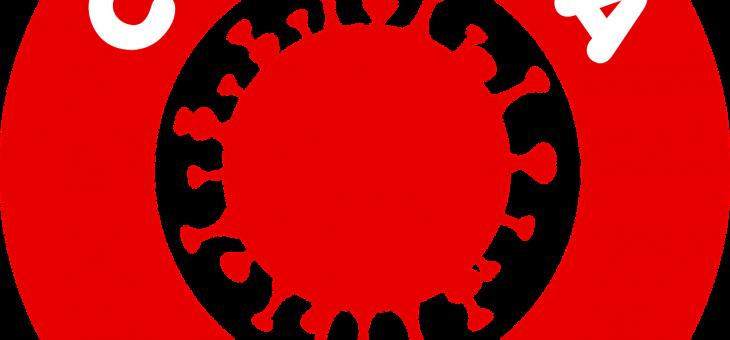 Maatregelen n.a.v. het coronavirus